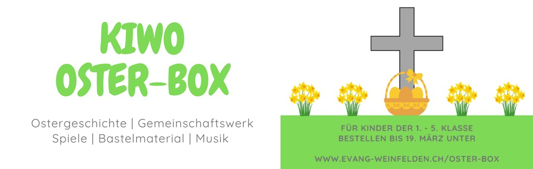 Osterbox